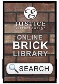 brick_library_button4