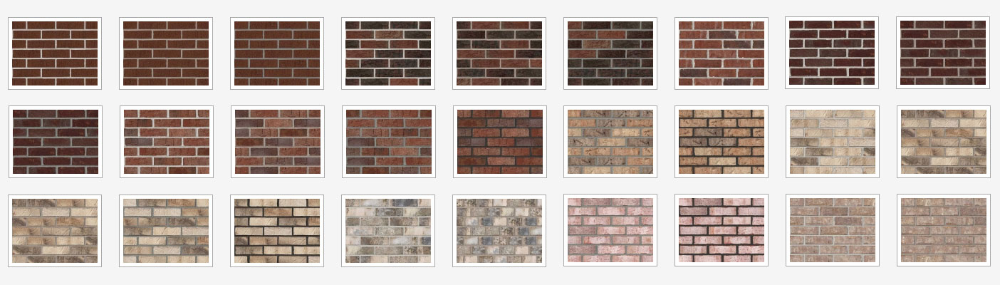 brick_match