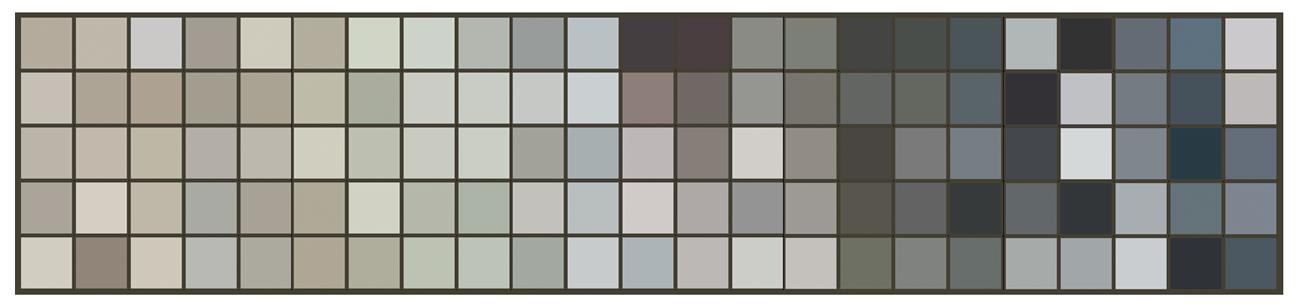 color_match