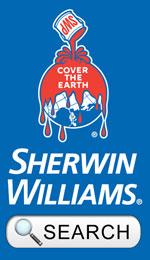 sherwinwilliams4